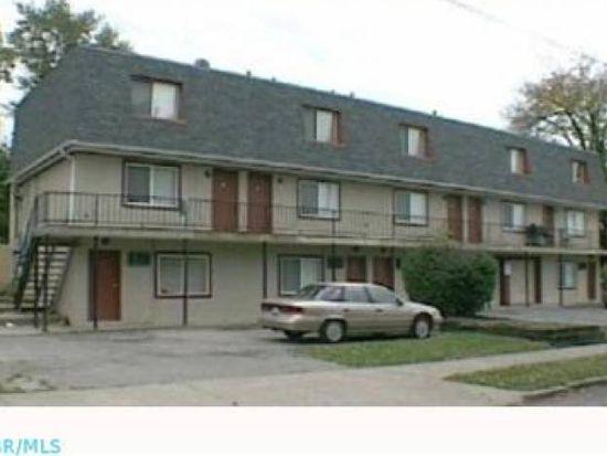1492 Indianola Ave APT 2, Columbus, OH 43201