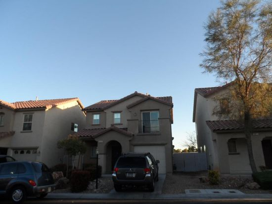 8839 First Lady Ave, Las Vegas, NV 89148