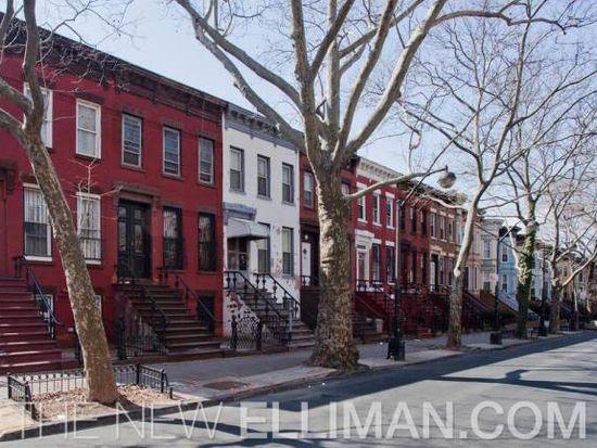 1120 Prospect Pl, Brooklyn, NY 11213