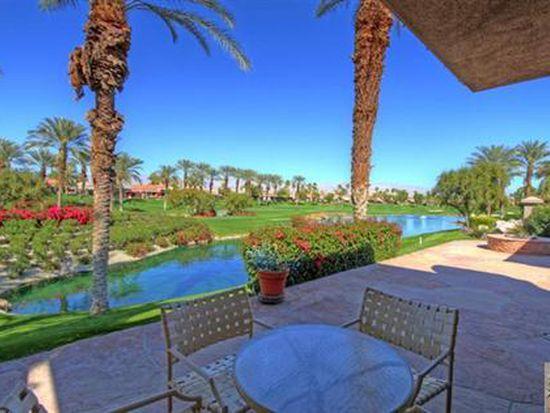 461 White Horse Trl, Palm Desert, CA 92211
