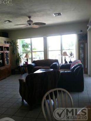 3732 SW 3rd Ter, Cape Coral, FL 33991