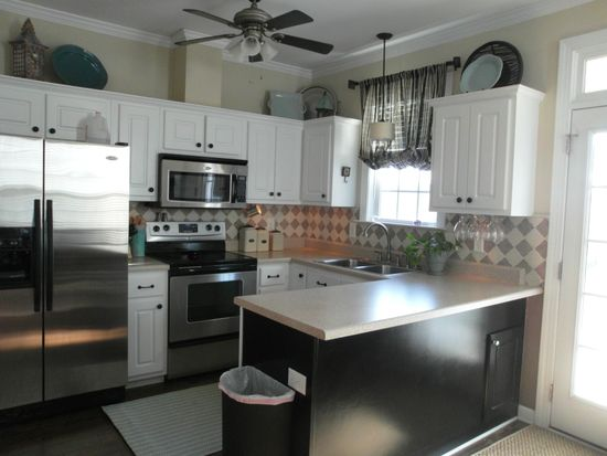 2921 Laylah Dr, Winterville, NC 28590