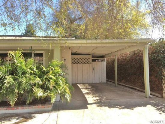 1255 Brookside Ave, Redlands, CA 92373