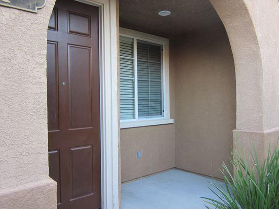 13024 La Porta Pt, San Diego, CA 92130