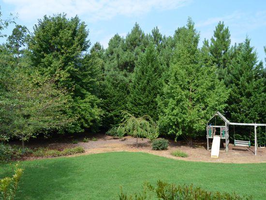 304 Long Meadows Rd, Chapel Hill, NC 27516