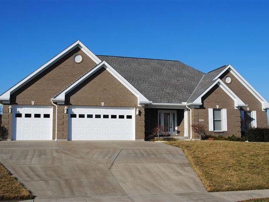 3792 Brogan Ct, Burlington, KY 41005