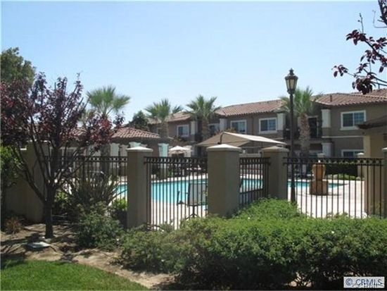 17781 Independence Ln, Fountain Valley, CA 92708