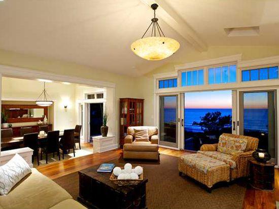 288 Ocean View Ave, Del Mar, CA 92014