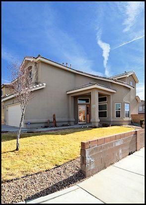 9300 Drolet Dr NW, Albuquerque, NM 87114
