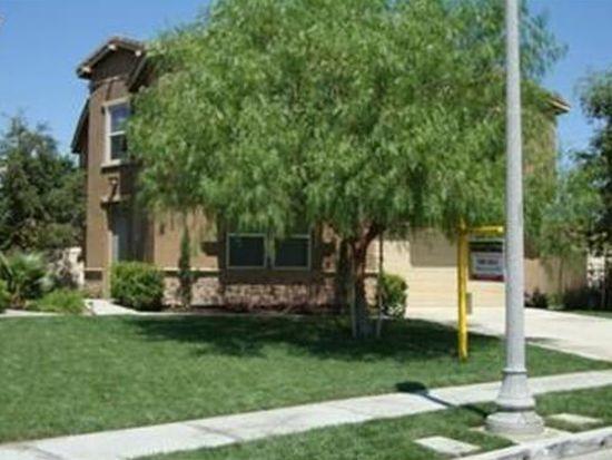 554 W Mesa Ave, Rialto, CA 92376