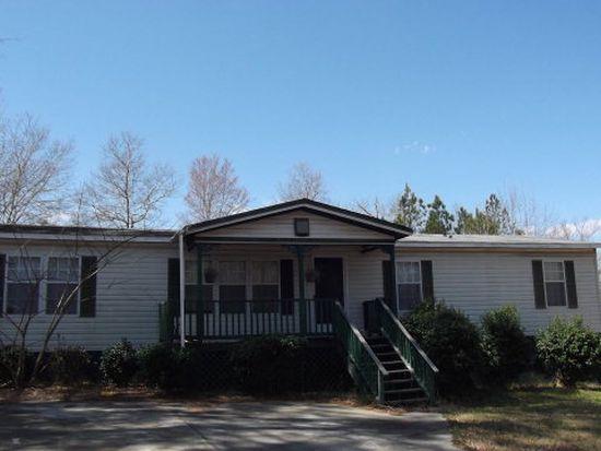 179 Helen Cir SW, Milledgeville, GA 31061