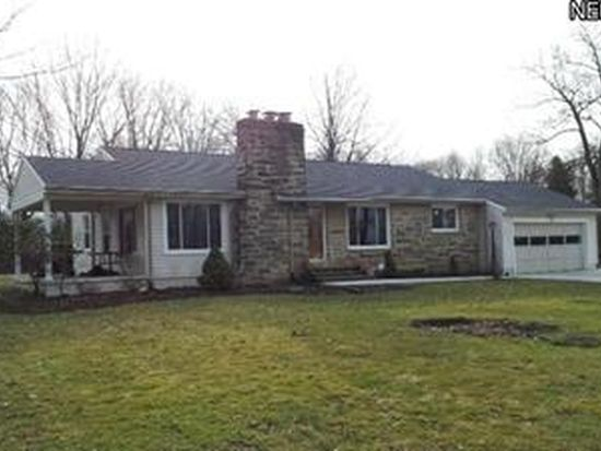 399 S Miller Rd, Fairlawn, OH 44333