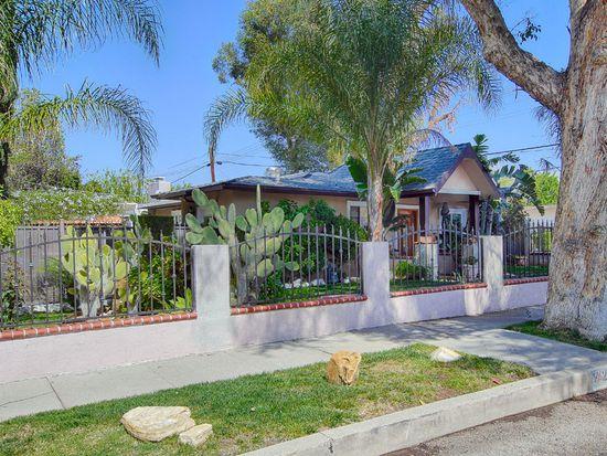 20903 De La Guerra St, Woodland Hills, CA 91364