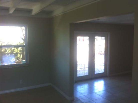3403 W Idlewild Ave, Tampa, FL 33614