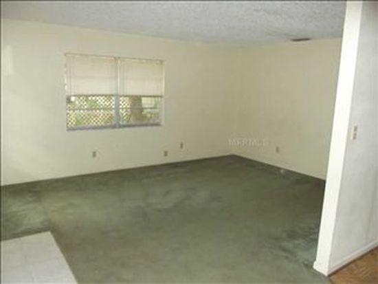37313 Carter Ave, Dade City, FL 33523