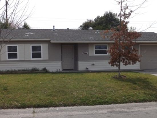3116 Berkshire Way, Sacramento, CA 95864