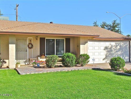 1954 E Nielson Ave, Mesa, AZ 85204