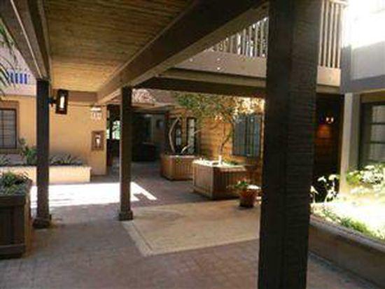 8850 Villa La Jolla Dr UNIT 105, La Jolla, CA 92037