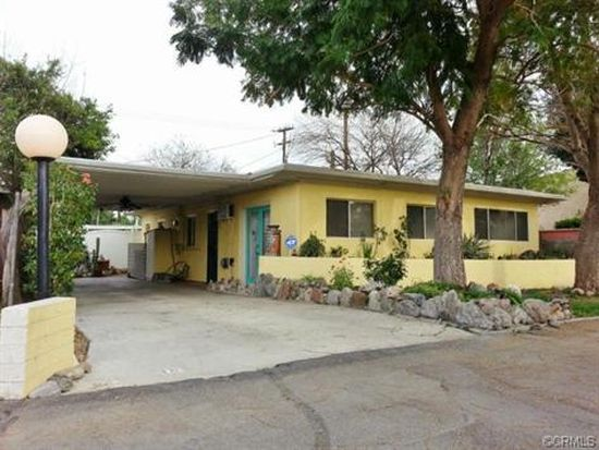 19 Ikes Pl, Cathedral City, CA 92234