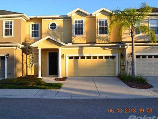 8324 Manor Club Cir UNIT 4, Tampa, FL 33647