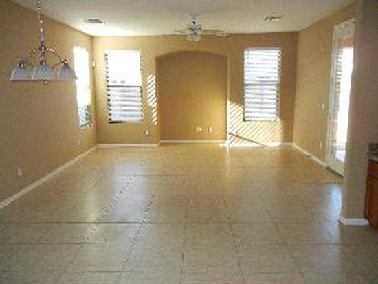 4936 W Gary Way, Laveen, AZ 85339