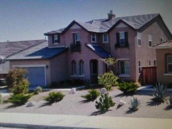 10987 Mesa Linda St, Victorville, CA 92392