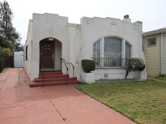 1238 Burnett St, Berkeley, CA 94702