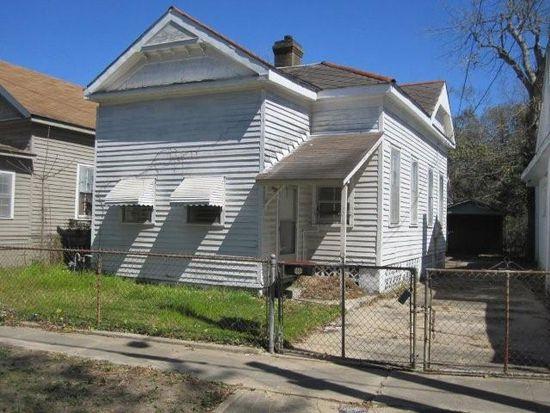 108 N Pine St, Mobile, AL 36604