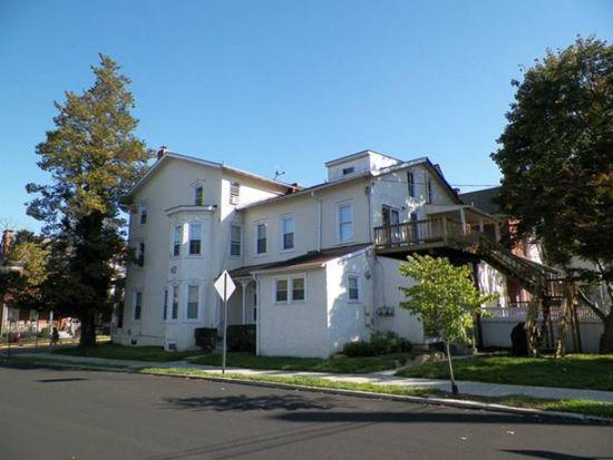 200 Washington Ave, Phoenixville, PA 19460