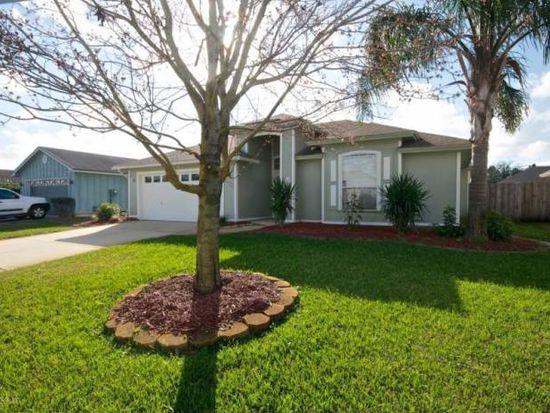12910 Bentwater Dr, Jacksonville, FL 32246