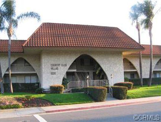 1000 Central Ave UNIT 41, Riverside, CA 92507