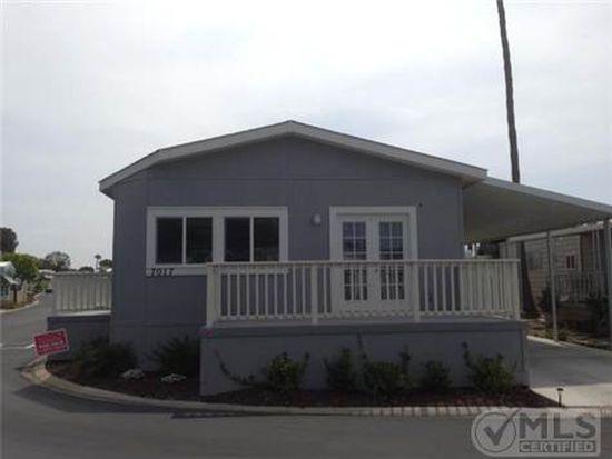 7017 San Bartolo St # 38, Carlsbad, CA 92011