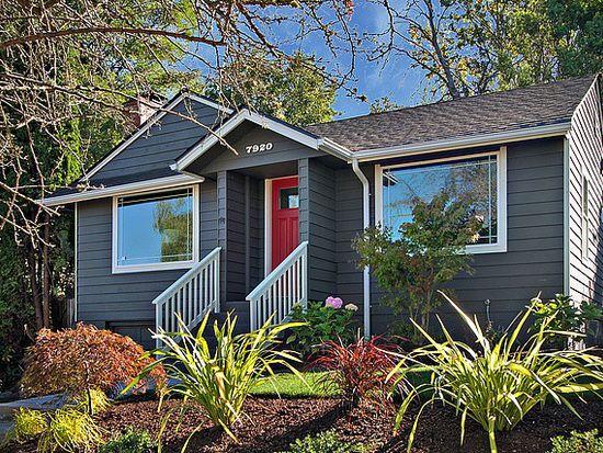 7920 15th Ave SW, Seattle, WA 98106