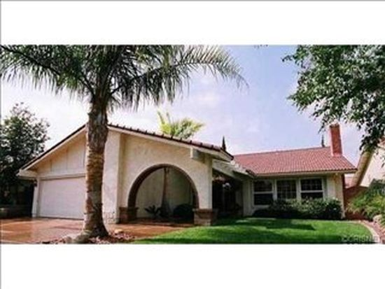 28931 Marlies St, Agoura Hills, CA 91301