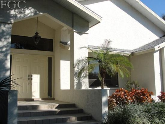 15960 Muirfield Ct, Fort Myers, FL 33908