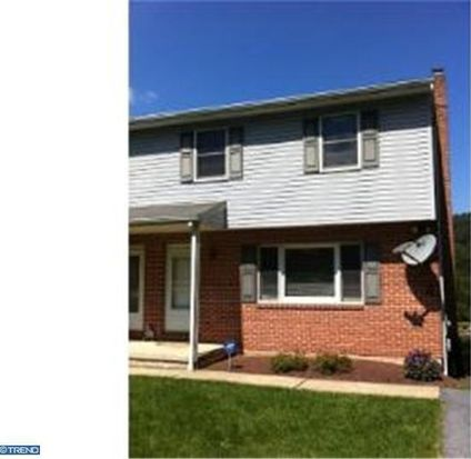 1707 Beaumont Ave, Temple, PA 19560