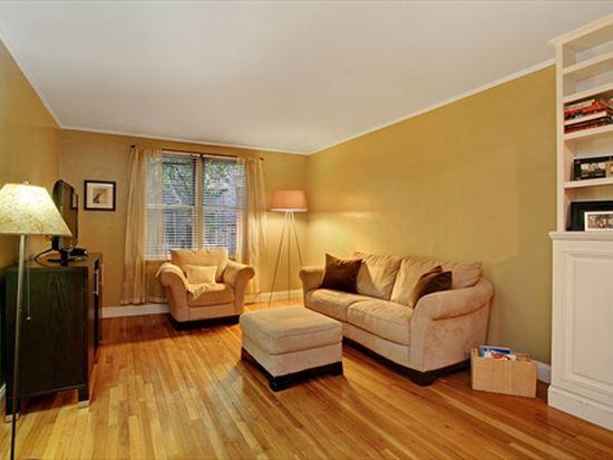 143 Bennett Ave # 2S, Manhattan, NY 10040