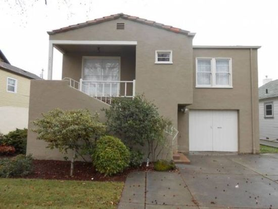 2015 Tennessee St, Vallejo, CA 94590