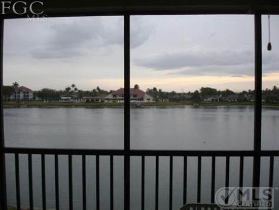 11110 Caravel Cir APT 207, Fort Myers, FL 33908