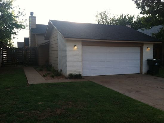 2012 Oakhurst Ave, Norman, OK 73071