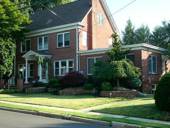 413 Elmwood Ave, Woodbridge, NJ 07095