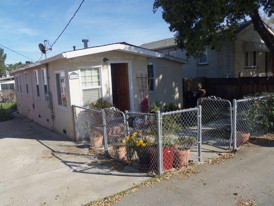 1170 Plaza Dr, Martinez, CA 94553