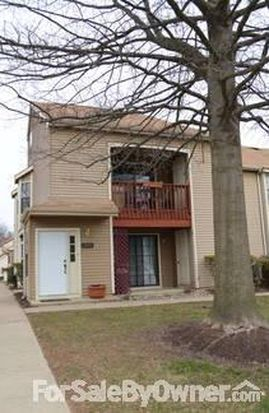 2010 Barry Ct, Holland, PA 18966