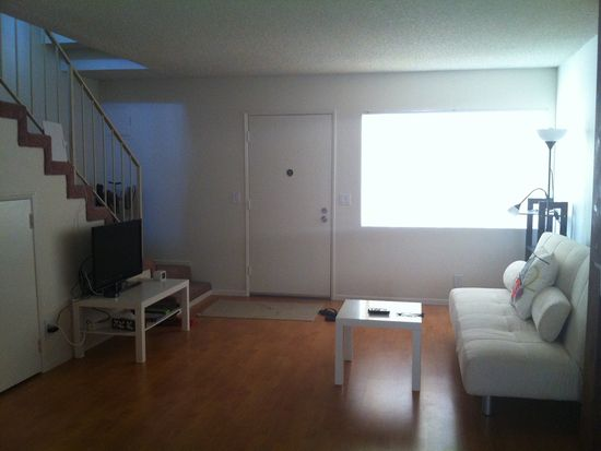 3553 Sawtelle Blvd APT I, Los Angeles, CA 90066