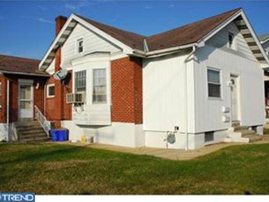 1711 Lancaster Ave, Shillington, PA 19607