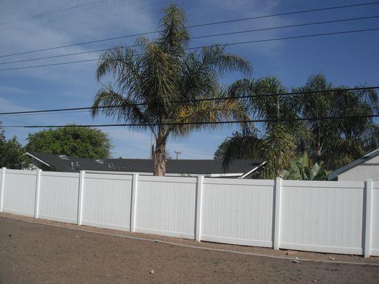 1508 Norwich Ave, Thousand Oaks, CA 91360