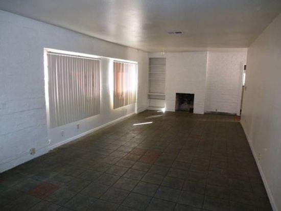 11964 Runnymede St APT 1, North Hollywood, CA 91605