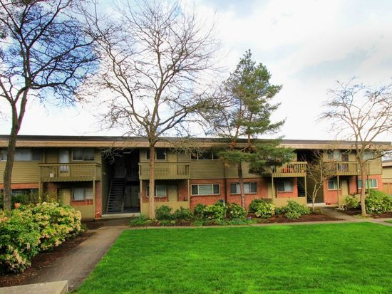 3834 175th Ave NE APT 406, Redmond, WA 98052