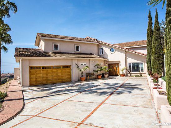 5786 La Jolla Mesa Dr, La Jolla, CA 92037