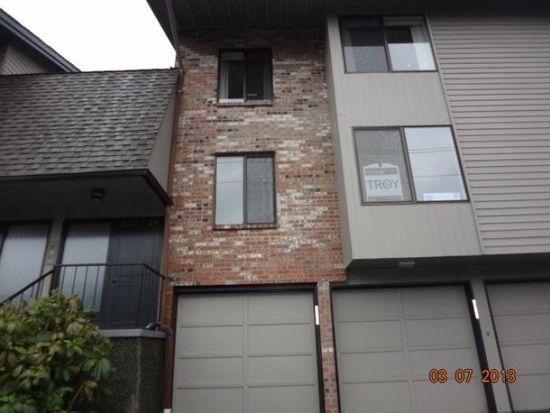 13527 Linden Ave N, Seattle, WA 98133